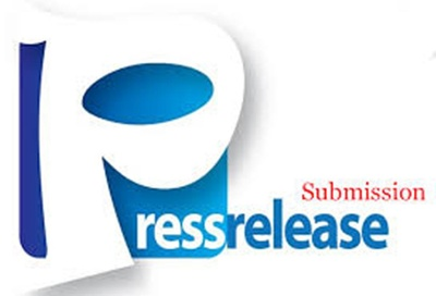 Write and submit your Press release in 40+ sites