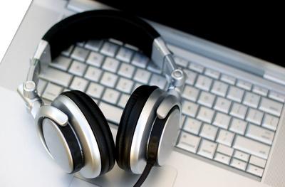 transcript 60 minutes of your audio/video