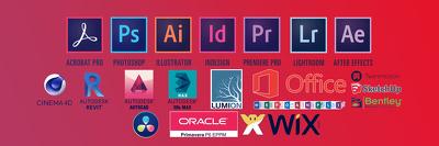 Create 10 bulk social media designs