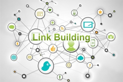 Provide Large Link Building Package