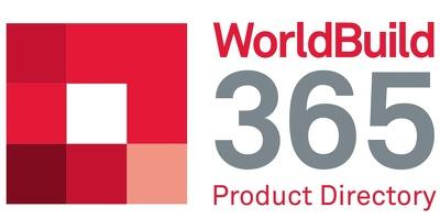 Write and Publish Guest Post on Worldbuild365.com DA-50 Dofollow