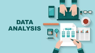 Analyse 15 or more interview with NVIVO or ATLAS Ti