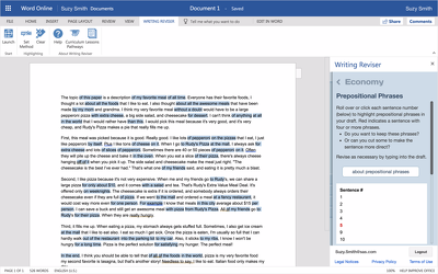 Transcribe Text From PDF Or Image To Word For Just 24 Hours