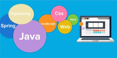 Develop java console or desktop (GUI) application for you
