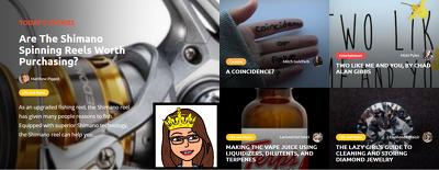 guest Post on Mytrendingstories.com DA 45 (Dofollow Link)