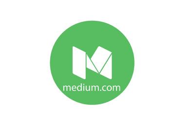Write And Publish A Guest Post On Medium - Medium.com
