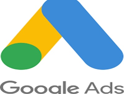 Set up a Google display ad for your brand or services,
