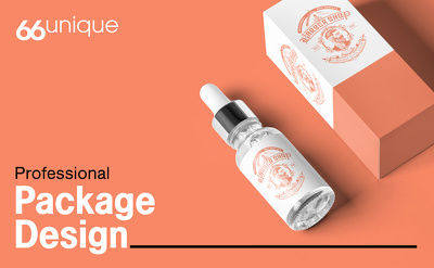 Design box/package