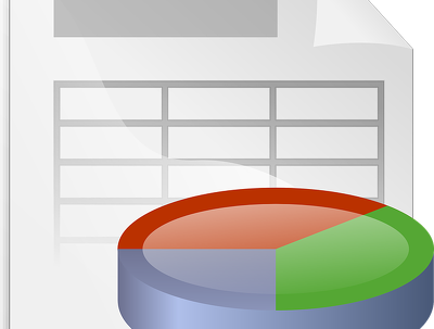 Create a custom Excel spreadsheet with up to 150 rows of data