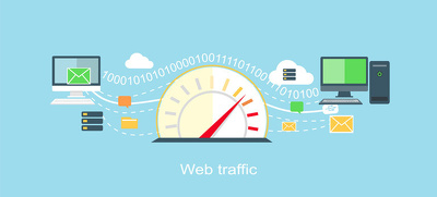 Drive 100,000 Website worldwide Traffic USA from Worldwide