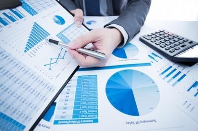 Do monthly bookkeeping in QB, XERO, MYOB, Zohobooks, Tally etc