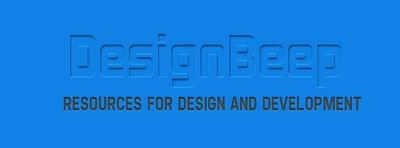Write & Publish a guest post on Designbeep DA45, Dofollow link