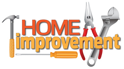 Guest post on 5 TOP quality Home Improvement websites