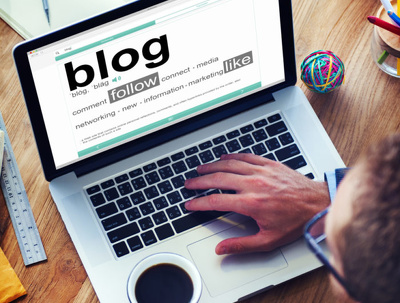 I will do a perfect article writing or blog SEO writing