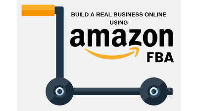 Do Expert Amazon Private Label Product Research Fba