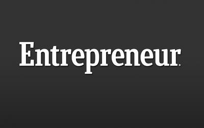 Get you a no-follow link on Entrepreneur.com