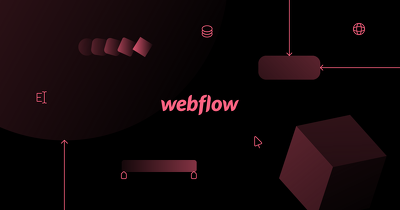 Provide 1 hour of Webflow CMS fixes / design work