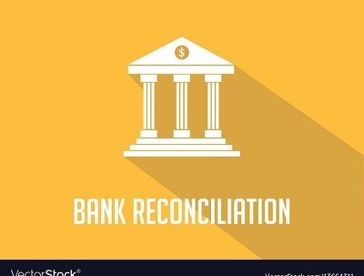 Do Bank/CC Reconciliation in QBO, XERO, MYOB, Sage,Zohobooks etc