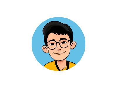 Create an avatar or cartoon of your photo