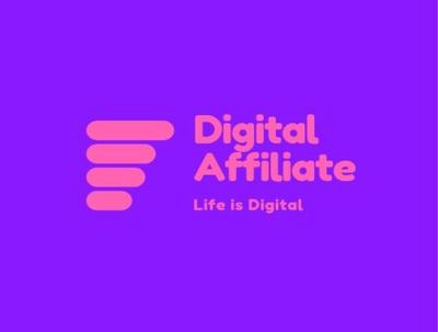 Design 2 Flat Minimalist Logo + Unlimited Revisions
