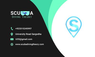 Design business logo, vector art, photo editing, banner, card