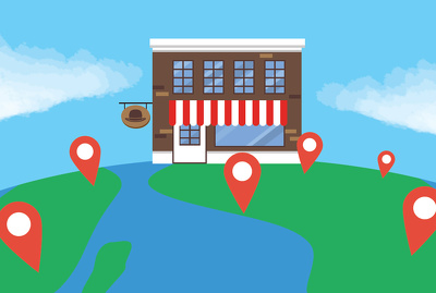 Rank your website locally with local SEO optimization