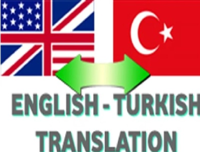 translate 750 words from English to Turkish or vice versa