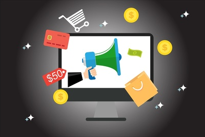 Design bespoke responsive eCommerce website with payment gateway