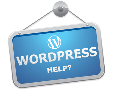 Get any WordPress Issue / Problem fixed