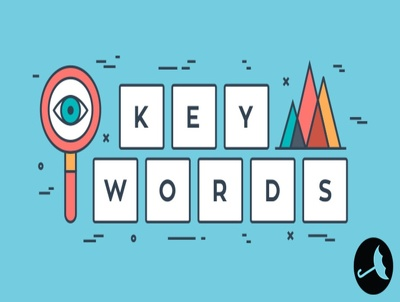 Advanced Keyword Research for SEO or PPC