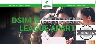 Top Genuine News Digital Marketing Guest Post on dsim.in - DSIM