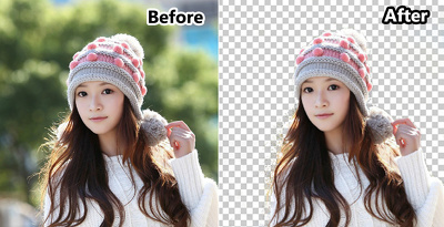 Remove background, Edit & Retouch 15 photos for E-commerce