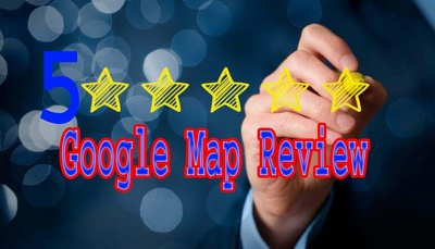 Provide 2 High Quality Tailored Google review For Your Local
