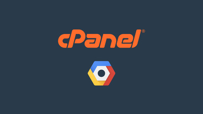 Install CPanel/WHM on Google Cloud