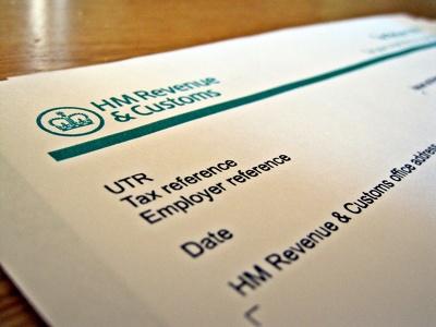 prepare your self assessment tax return