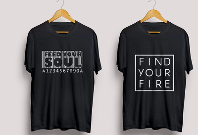 I Will Design Custom Amazing T Shirt for you ...