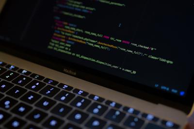 Develop REST or GraphQL backend API using Elixir / Phoenix