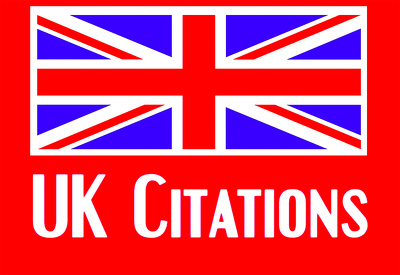 Create 57 Local UK Citations With Premium List
