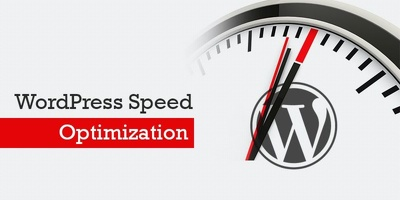 Speed up your WordPress Site to make it 100% faster