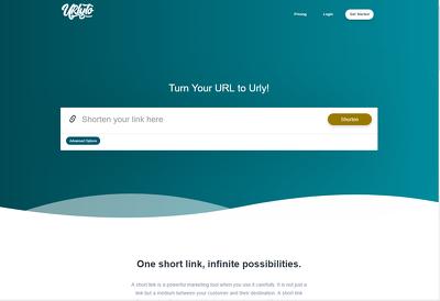 design Responsive Wordpress Website