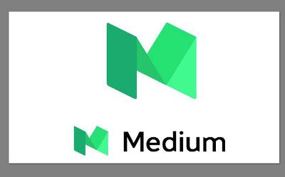 Publish Guest Post on Medium.com DA-95 PA- 88