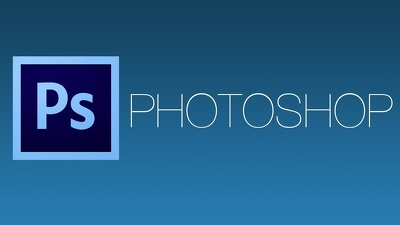 Do Quality Photoshop Editing And Retouch