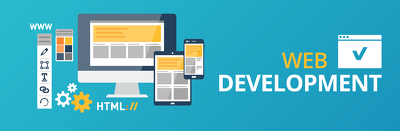 Develop any Business/Corporate wordpress Website of 6-8 pages