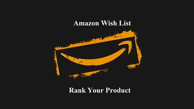 Do professional amazon product optimization
