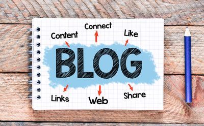 Produce a Blog Article of up to 500 words
