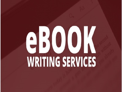 write 1000 SEO content of any kind