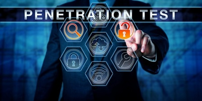 Advance Penetration Testing for Website with Detailed Report