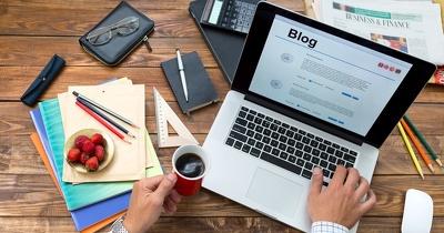 Create 500 word keyword rich SEO-optimised article or blog