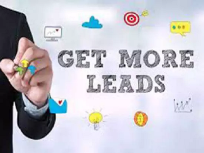Provide 150 targeted and active email leads with info