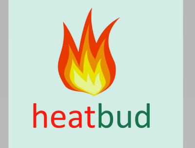 Write & Publish Guest Post on Heatbud.com DA55 Dofollow Backlink